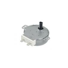 Мотор поддона тарелки СВЧ (штырь H-14 мм) 4 Вт, 4/4.8 r.p.m.  220 В