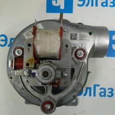 Вентилятор для котлов Protherm LUNX, ЯГУАР