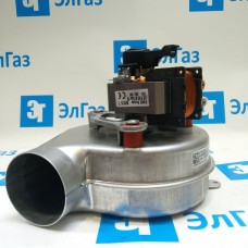 Вентилятор 40 W для котлов Bosch, Buderus Logamax